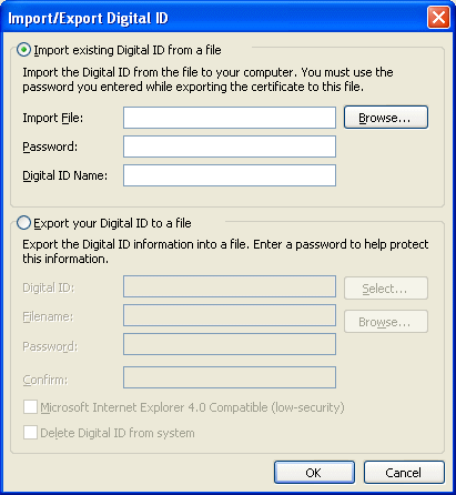 Photo to Movie 5.0  License Key Manager. Previous screenshot.