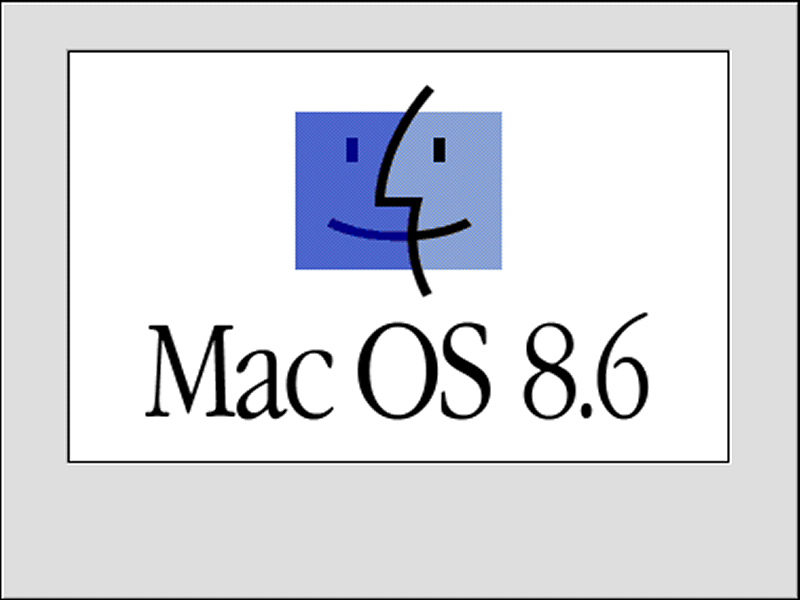 Virtual Operating Systems for Windows and Macintosh